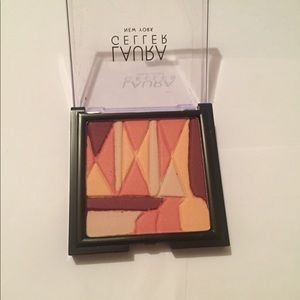 Laura Geller Makeup - Laura Geller Artistry Blush